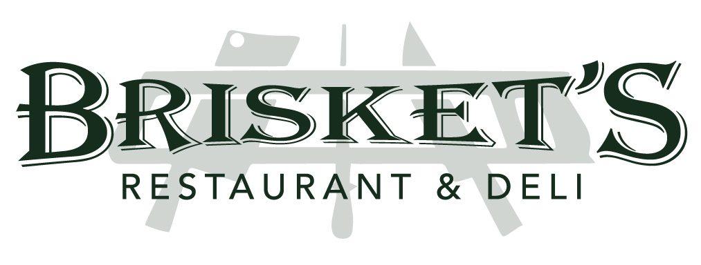 Brisket's Restaurant & Deli